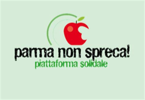 Parma-non-spreca-piattaforma-solidale