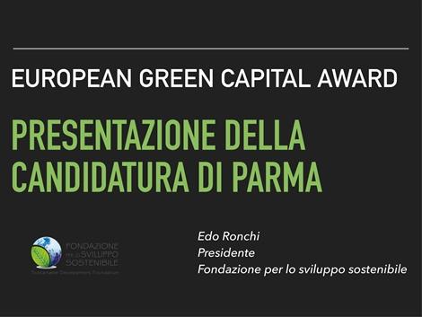 Parma-si-candida-a-European-green-capital2022