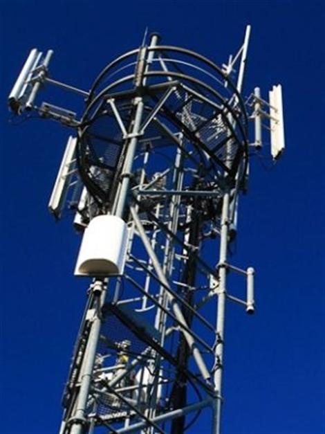 monitoraggio-campi-elettromagnetici-Parma