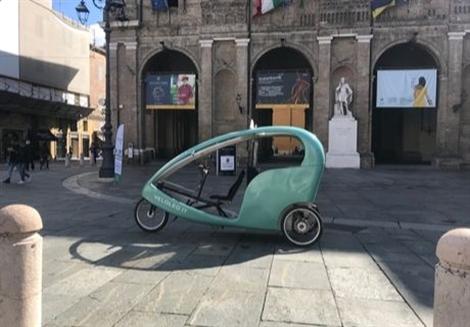 risciò a Parma-zero-spreco