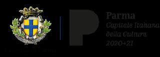 Benessere Animale Logo
