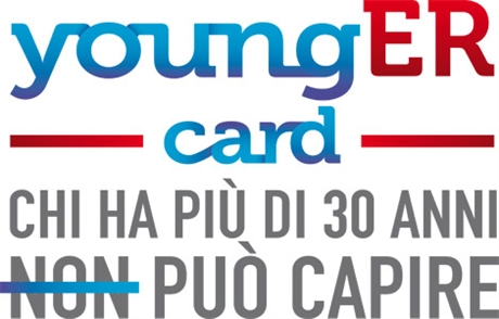 younger-card