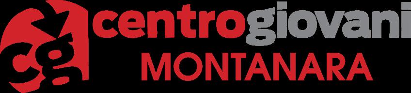 c-gmontanara