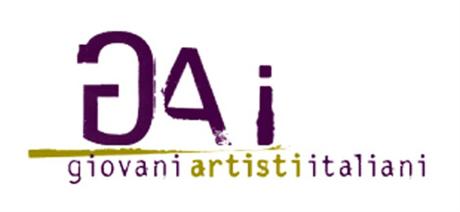 giovani artisti italiani
