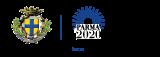 Giovani a Parma Logo