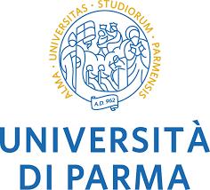 Logo Unipr