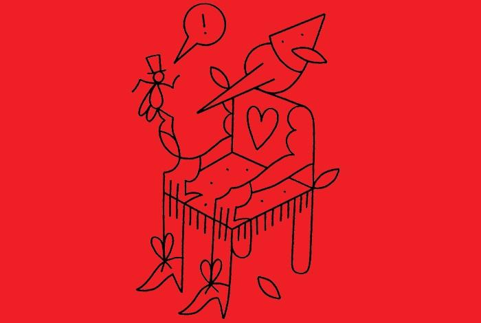 abecedario-dartista