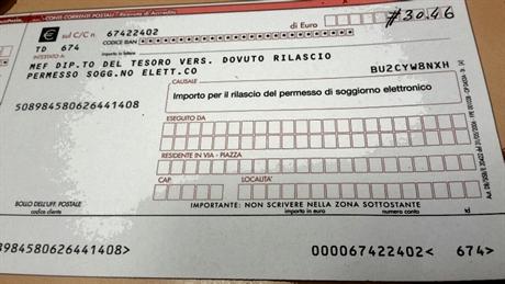 Portale Istituzionale del Comune di Parma - Sezione ...