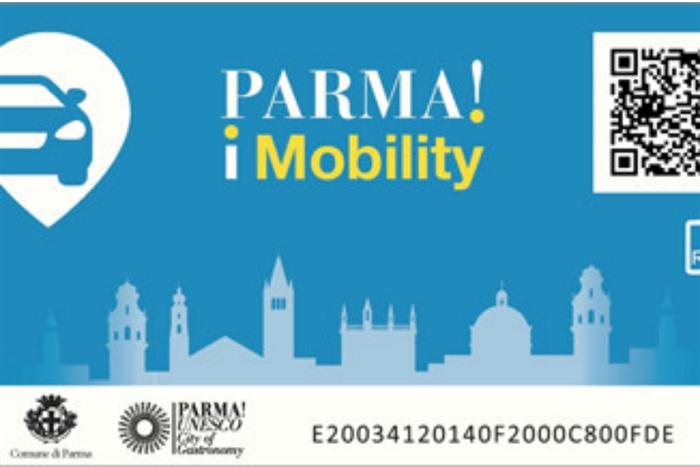 ParmaPassMobility w.jpg