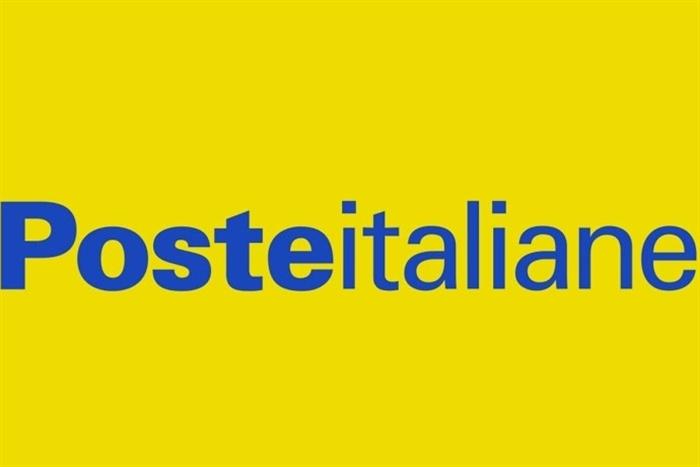 Comune di Parma - Notizie