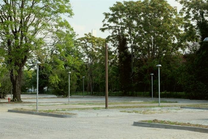 2020 09 07 parcheggio paganini w.jpg