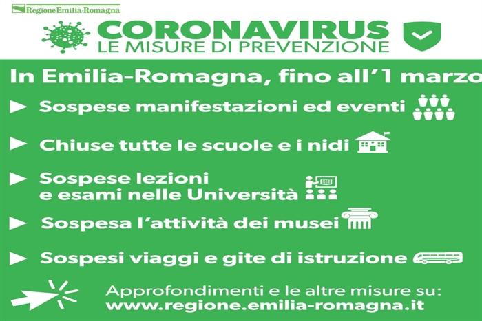 coronavirus2.jpg