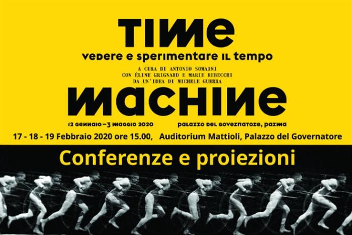 conferenze_proiezioni time machine w.jpg