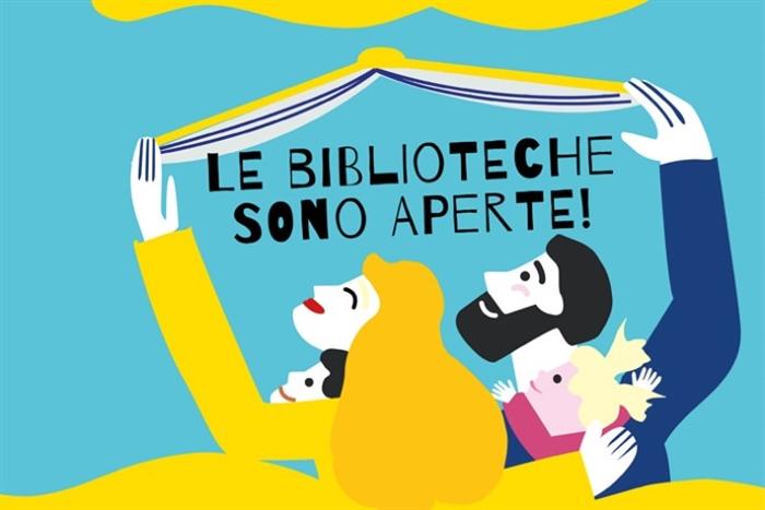 BIBLIOTECHE-APERTE_BANNER-690x460.jpg