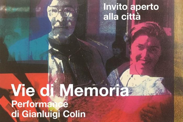 INVITO_GColin_Vie-di-Memoria w.jpg