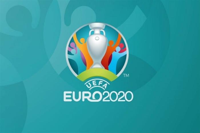 UEFA EURO 2020 w