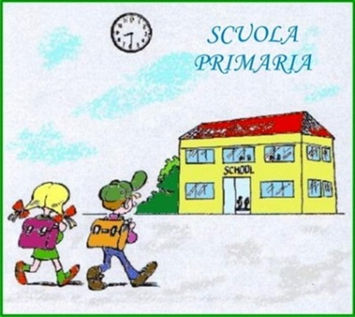 Comune Di Parma Notizie