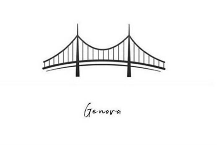 Risultati immagini per ponte genova