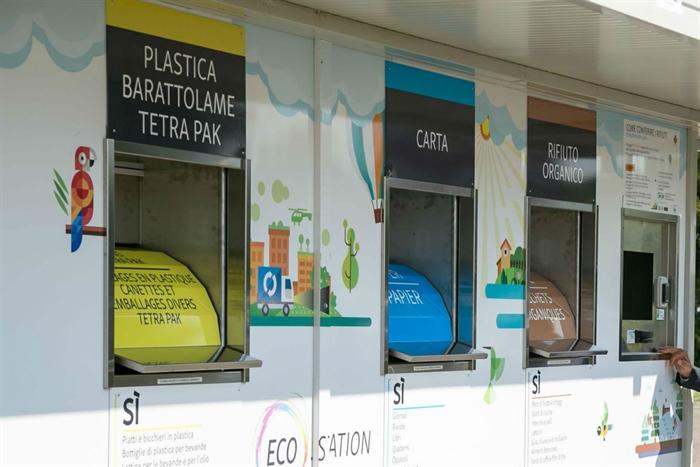 2015 08 27 Ecostation (7)