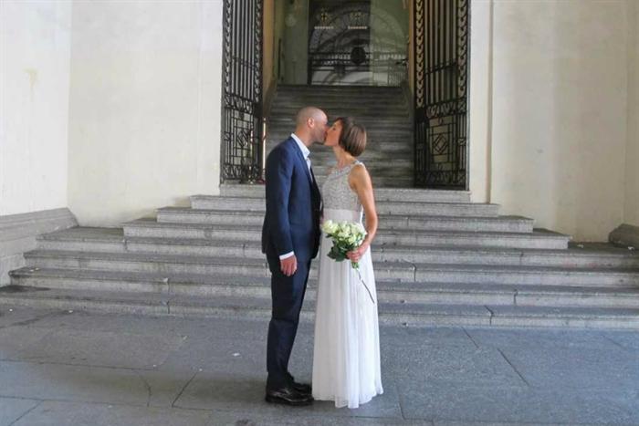 Comune Di Milano Ufficio Stato Civile Matrimonio